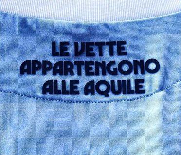 Frase retro collo Lazio 8