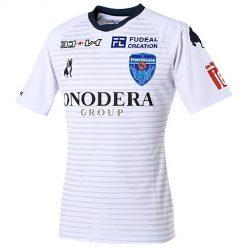 FC Yokohama 2020