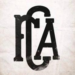 FC Alemannia logo