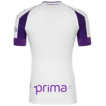 Retro maglia Fiorentina away 2020-21