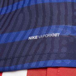 Francia tessuto Vaporknit Nike