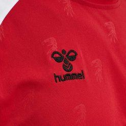 Grifoni maglia Friburgo 2020-21