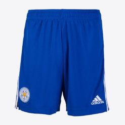 Pantaloncini Leicester 2020-21 home