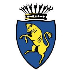 logo-comune-torino