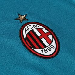 logo-milan-third-20-21