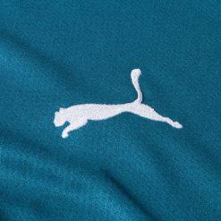 logo-puma-milan-third-20-21