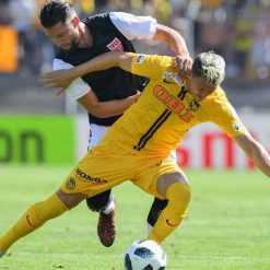 lugano vs young boys 2018-2019