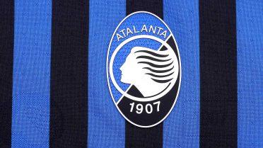 Stemma Atalanta maglia 2020-21