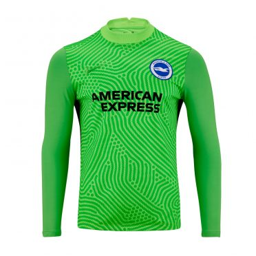 maglia-away-brighton-goalkeeper-20-21