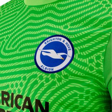 maglia-away-brighton-goalkeeper-logo-20-21