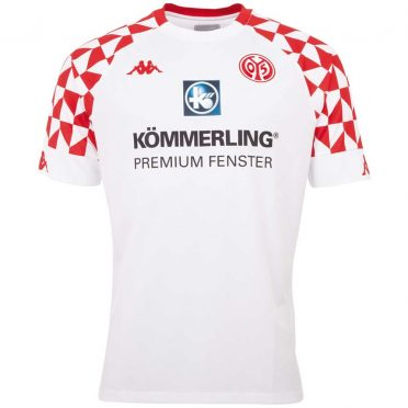 maglia-away-mainz-front-20-21