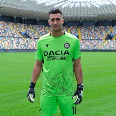 maglia-goalkeeper-udinese-20-21