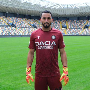 maglia-goalkeeper2-udinese-20-21