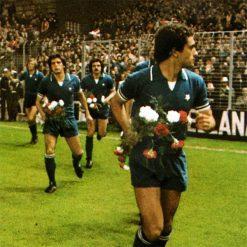 maglia-juve-away-1976-77