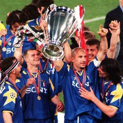 maglia-juve-away-1995-96