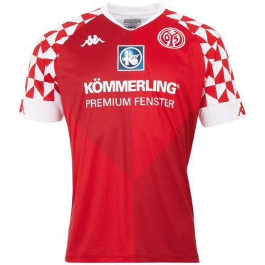 maglia-mainz-home-front-20-21