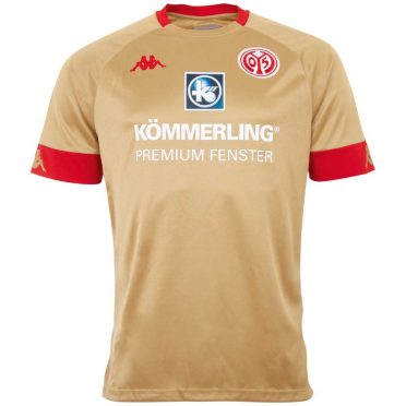 maglia-third-mainz-front-20-21