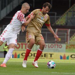 maglia-third-mainz-game-3-20-21