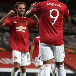 manchester-united-lask-1