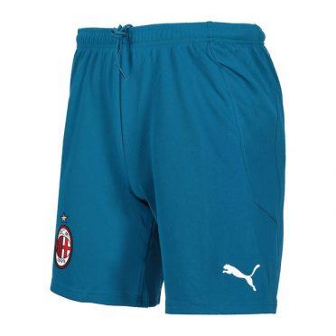milan-third-shorts-20-21