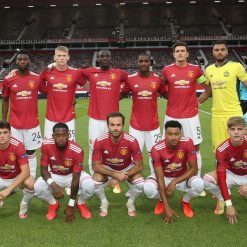 manchester-united-lask-2-1