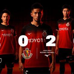 Nagoya Grampus 2020