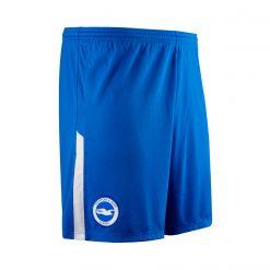 pantaloncino-away-brighton-20-21