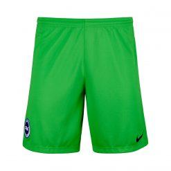 pantaloncino-away-brighton-goalkeeper-2-20-21