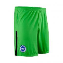 pantaloncino-away-brighton-goalkeeper-20-21