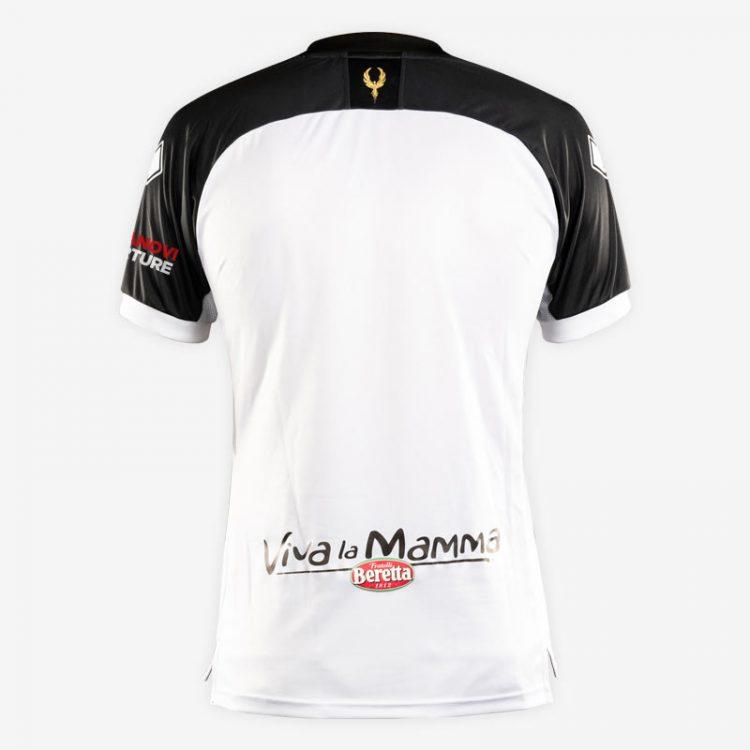 Maglia Parma 2020-2021 retro