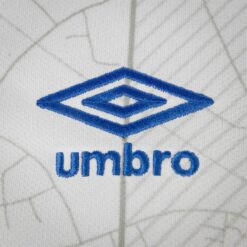 logo umbro schalke away 20-21