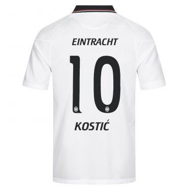 seconda-maglia-eintracht-20-21retro