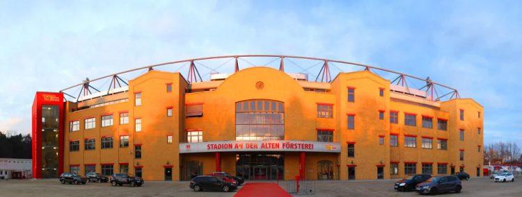 Stadio Union Berlin