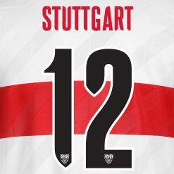 Font Stoccarda 2020-21 Jako
