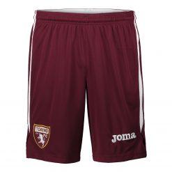 Pantaloncini Torino away 2020-21 granata