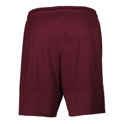 Pantaloncini Torino away 2020-21 retro