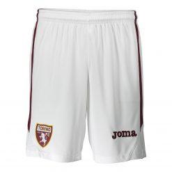 Pantaloncini Torino home 2020-2021