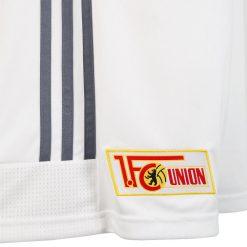 Pantaloncini Union Berlin 2020-21 away
