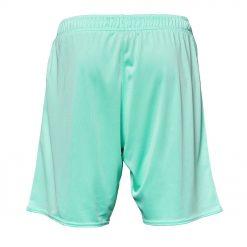 werder brema away 2020-21 pantaloncini retro