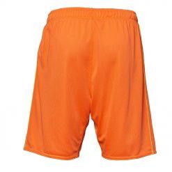 werder brema 2020-2021 pantaloncini retro