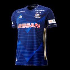 Yokohama F Marinos 2020