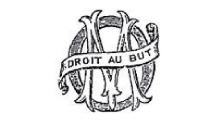 1899-1910 OM
