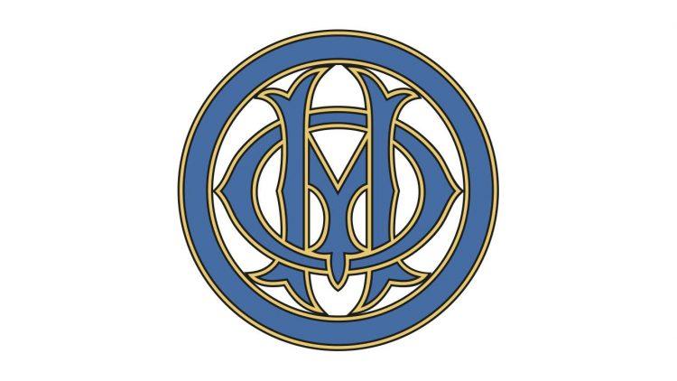 1970-1980 OM