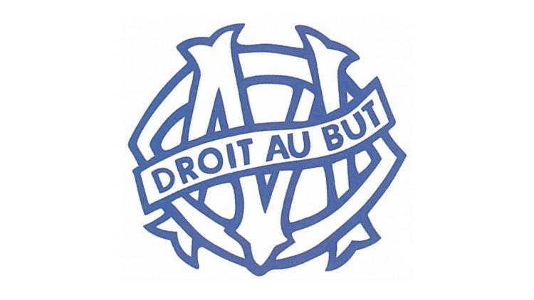 1980-1990 OM