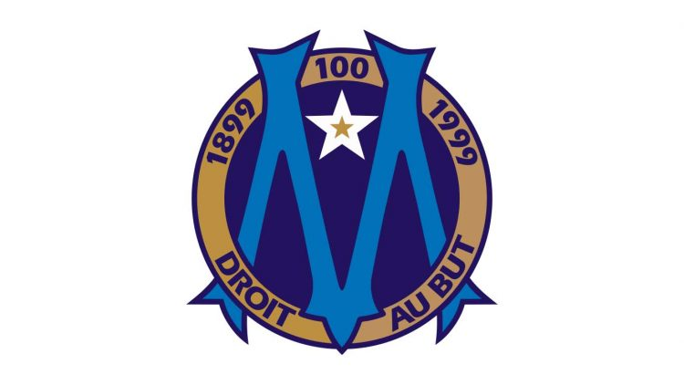 1998-1999 OM
