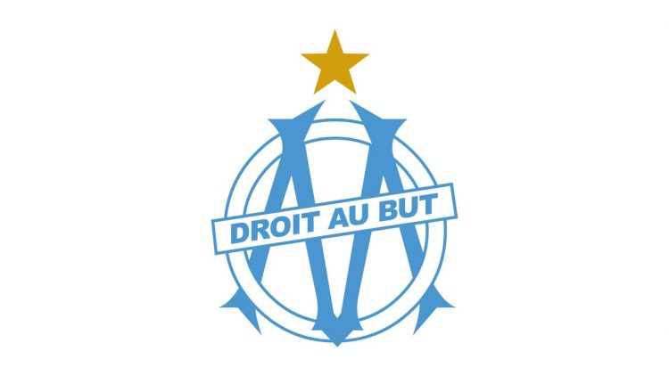 1999-2004 OM