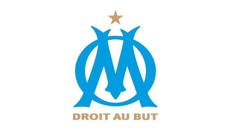 2004-2021 OM