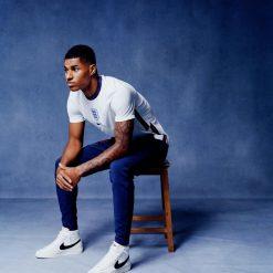 Divisa Inghilterra Nike 2020