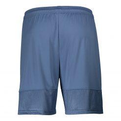 Pantaloncini Atalanta terza divisa