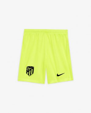 atletico-10-11-away-kit-shorts-1